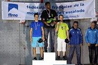 5-competition-vitesse6.jpg