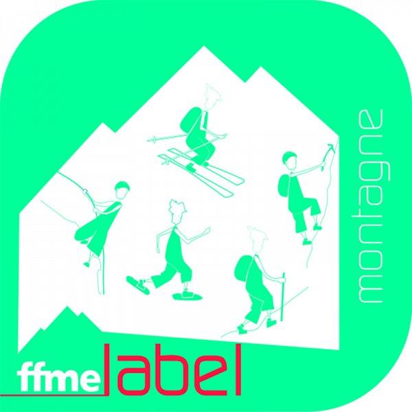 11-dos-label_montagne.jpg