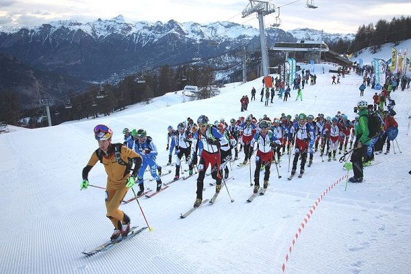 4-competition-Depart-de-la-course-individuelle.JPG